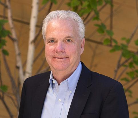 Darrell G. Waas