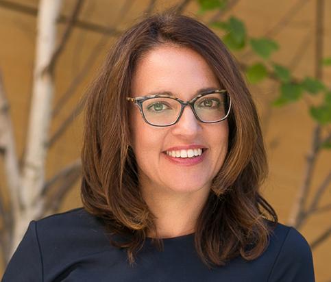 Mikaela V. Rivera