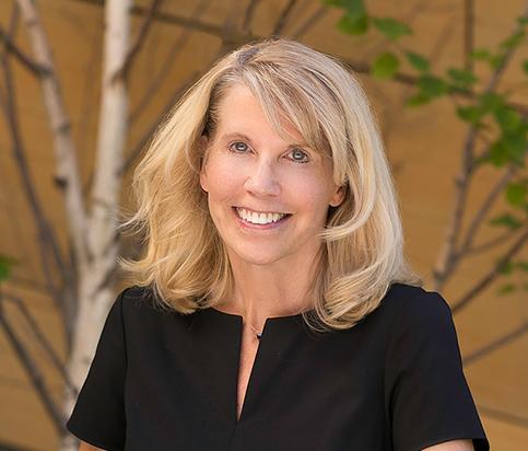 Patricia C. Campbell